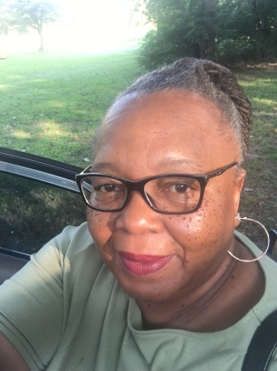 """Andrea """"Hope"""" Howard: Aging, Appearance, & Advocacy for Women over 50 Columnist"""