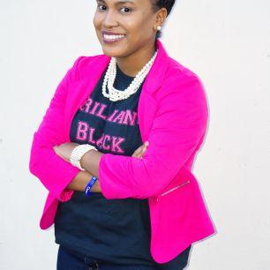 Raven Cokley (Monthly Contributor)