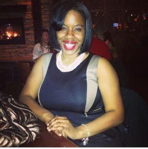 Shayna Smith: Career Development & Education Columnist
