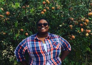 Kishana Taylor: Healthcare & STEM Columnist