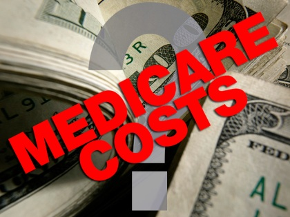is_140929_money_medicare_costs_800x600.jpg