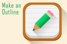 Make-an-Outline.jpg