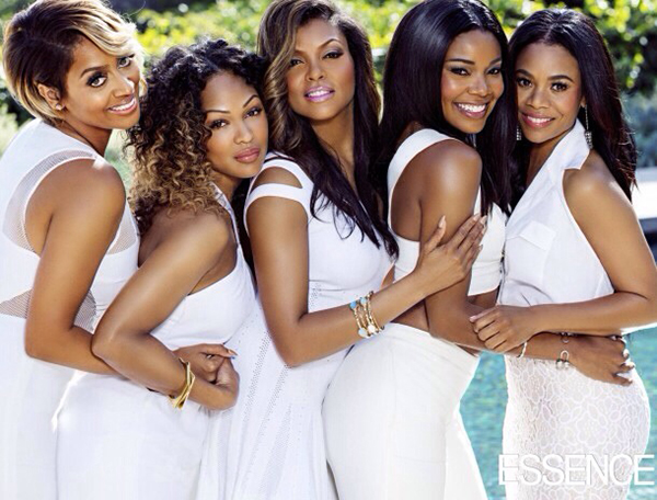 Think-Like-a-Man-Too-Essence-Gabrielle-Union-Regina-Hall-Taraji-P-Henson-Meagan-Good-LaLa-Anthony