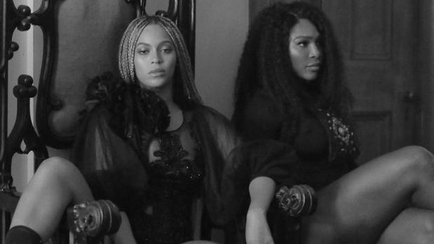 Bey & Serena.png