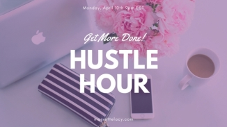 Hustle Hour (1)