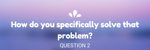 What problem do you solve- (1)