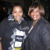 NASPA Conference (2010_