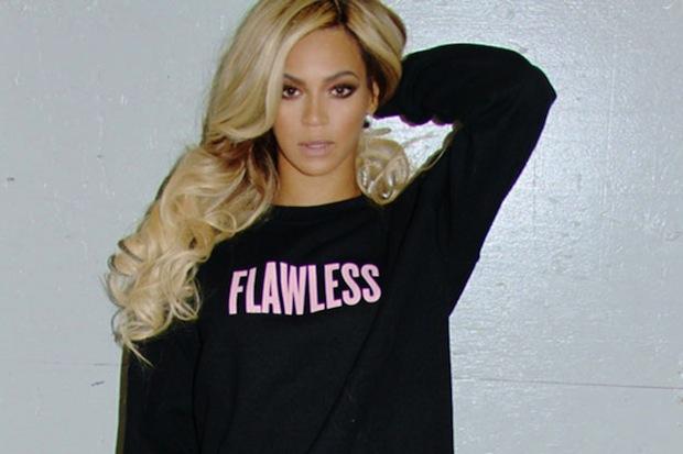 beyonce-flawless-sweatshirt